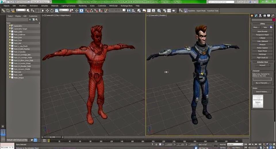 3ds max 2011  free full version 64 bit