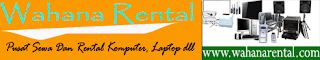 sewa rental komputer laptop