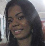 Andréa: Doula em Vilhena
