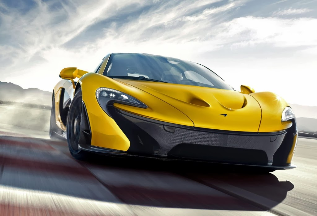 mclaren p1 wallpaper prices prices features wallpapers