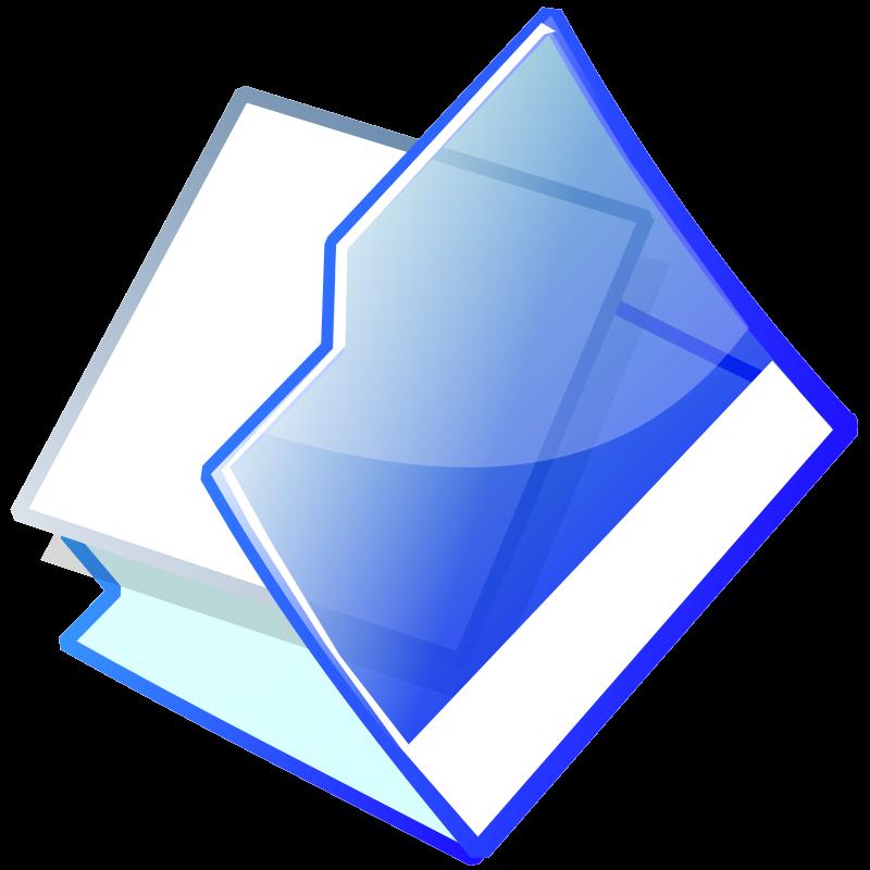 документы картинки прозрачный фон