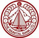 Nainital Bank (NTB) Recruitments (www.tngovernmentjobs.in)