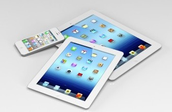 New iPad Mini to Debut in October, After Latest Apple iPhone's September Bow