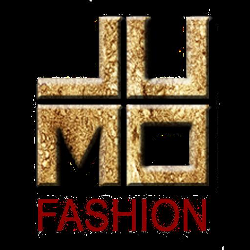 Jumo Design