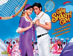Om Shanti Om 3 Movie In Hindi Free Download Mp4 !!TOP!! Om+Shanti+Om+mobile+movie