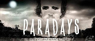 Paradays