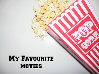 Image result for my favourite movies