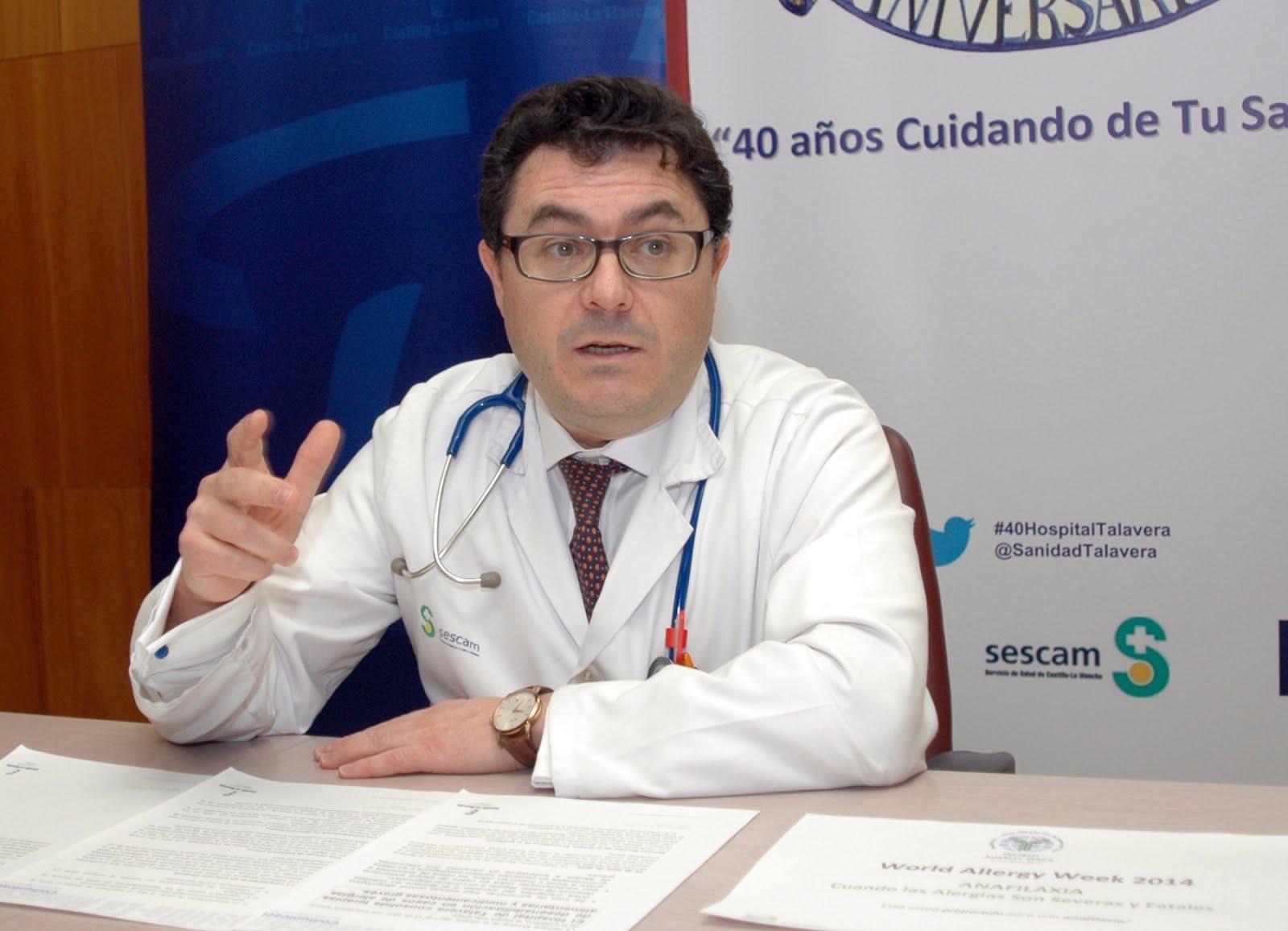 Dr. Álvaro Moreno Ancillo