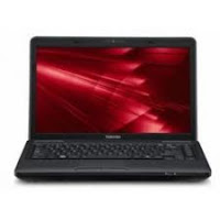 Toshiba C600-1013U driver for win 7