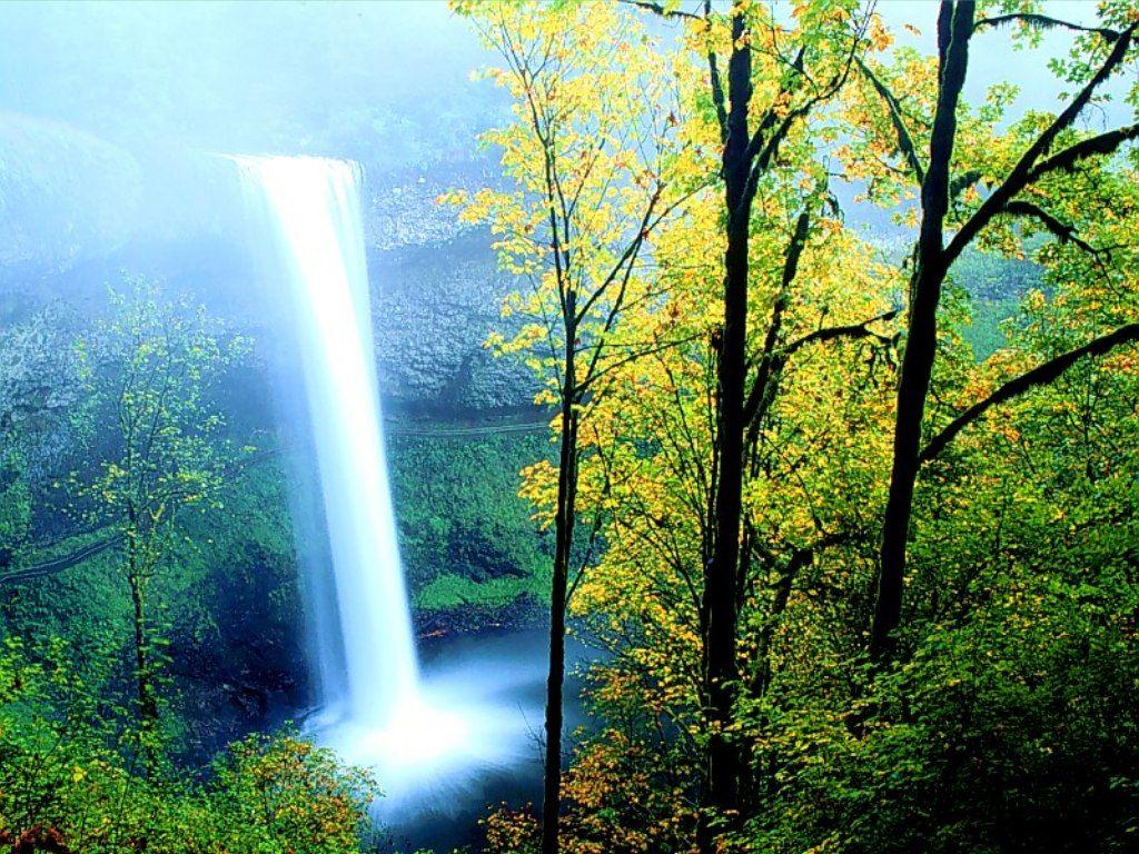 http://1.bp.blogspot.com/-WkXfdY-OMKM/T8t094QsSKI/AAAAAAAAEaI/RfPo5Wgdi0I/s1600/3d-wallpaper-35.jpg