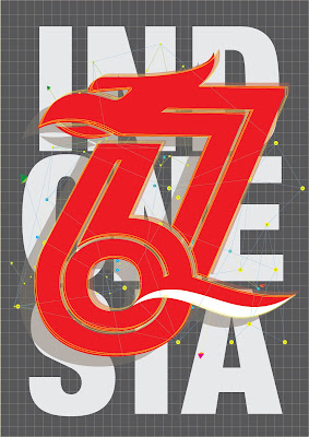 67 indonesia by ~chup24