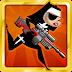 Nun Attack: Run & Gun Apk v1.5.8 Unlimited Coins & Diamonds