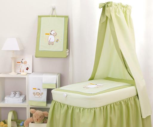 Muebles para el Cuarto de Los Niños y Bebes por Cambrass | Infantil ...
