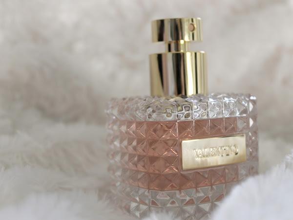 Valentino Donna Eau De Parfum.