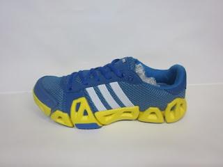 Sepatu Adidas Climacool Biru, Adidas climacool Running Murah
