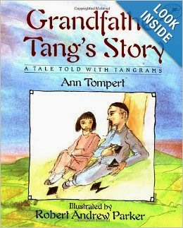 http://www.amazon.com/Grandfather-Tangs-Story-Dragonfly-Books/dp/0517885581