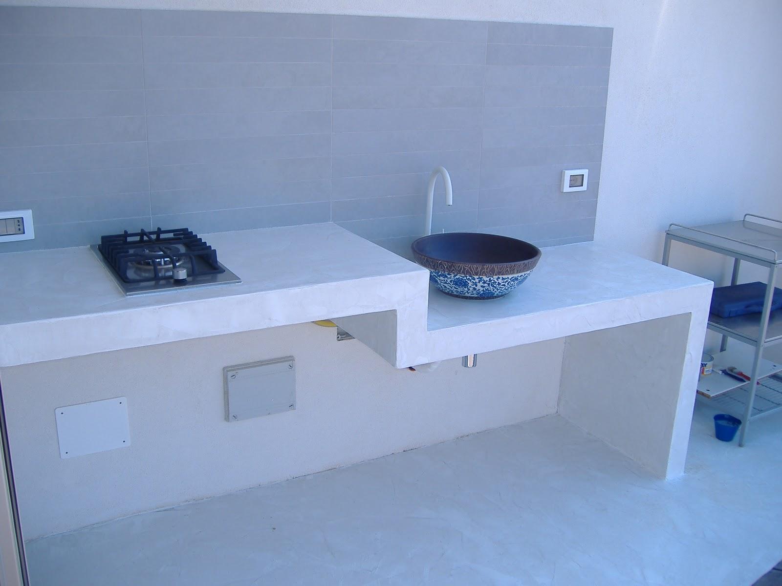 Xpro infoline 3358257159: lavori della xprofloor finiture in resina