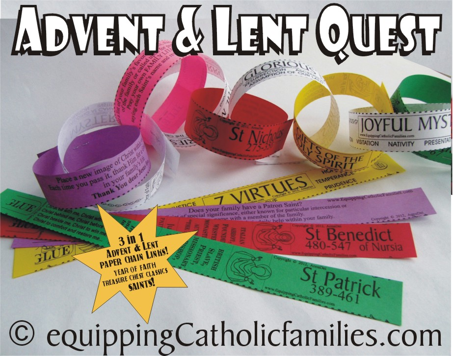 "Search Results for ""Printable Catholic Calendar 2014/page/2 ..."