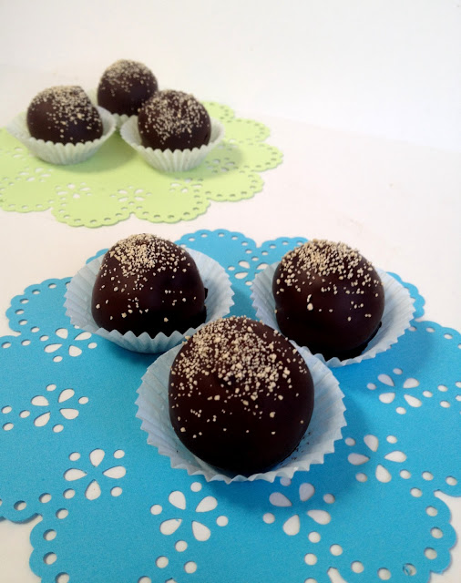 Homemade Holiday Candy Workshop -- 10 Tantalizing Recipes for Fabulous ...