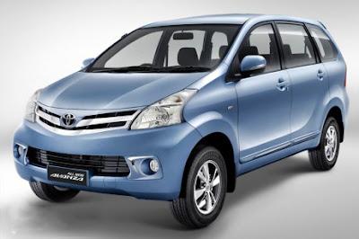 Sewa Mobil Avanza Jakarta on Sewa Avanza New 2012   Rental Mobil Jakarta  Jasa Sewa Mobil Dan Supir
