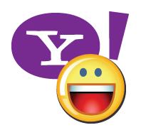 Yahoo Messenger v11.5.0.152 Portable
