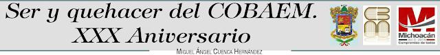 Miguel Ángel Cuenca Hernández