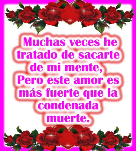 frases amor prohibido