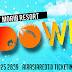 11 Oct 2013 (Fri) & 12 Oct 2013 (Sat) : Sundown Music Festival Asia 2013