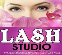 LASH STUDIO SALON