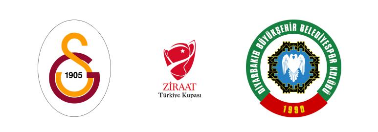 galatasaray_diyarbakir_buyuksehir_belediyespor