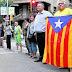 Círcul Cívic solicita a Delegació de Govern la no autorisació de la cadena independentista en Vinaròs