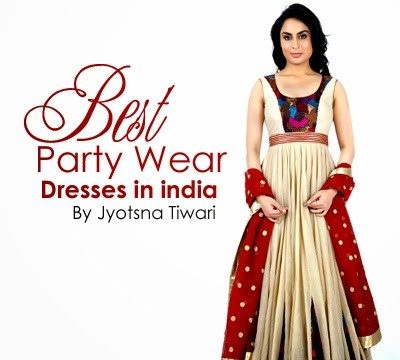 Seasonal Wear India Season of Party in India