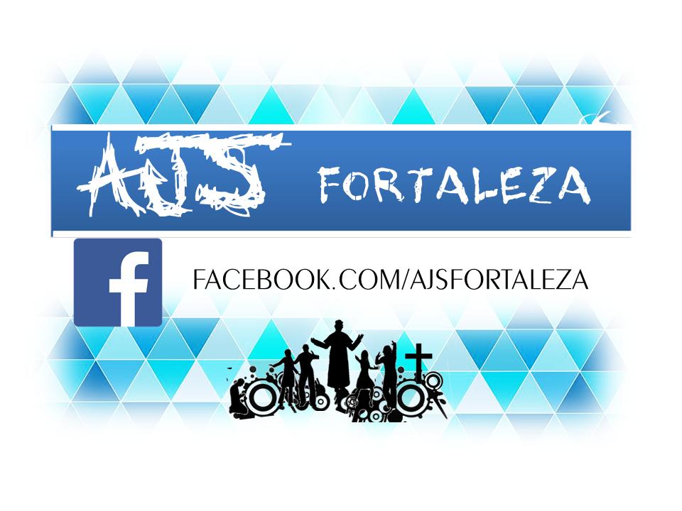 AJS no Facebook