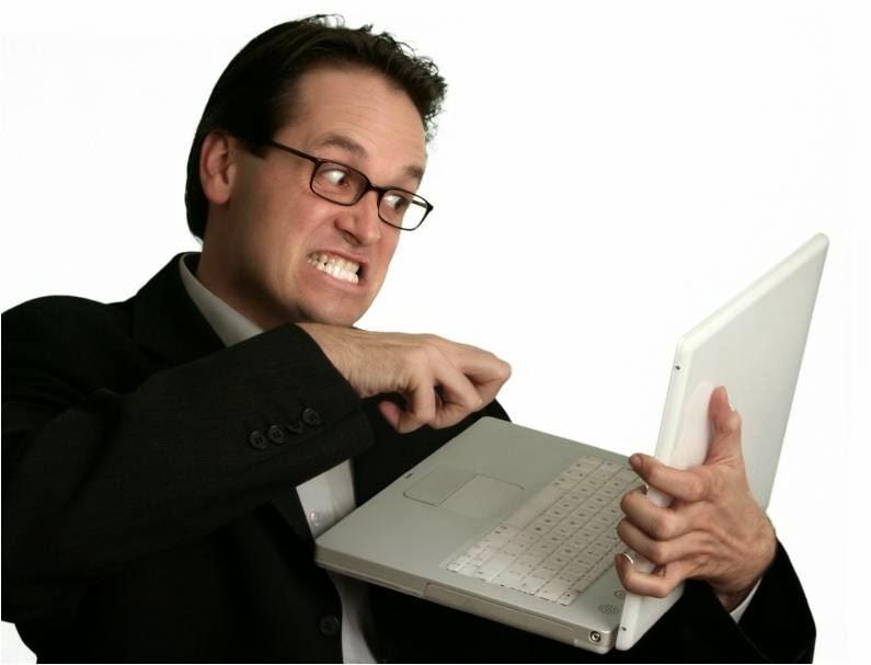 3 CONSEJOS QUE PUEDES SEGUIR SI INTERNET NO TE FUNCIONA