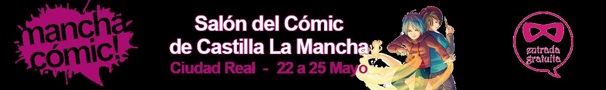 http://manchacomic.es/