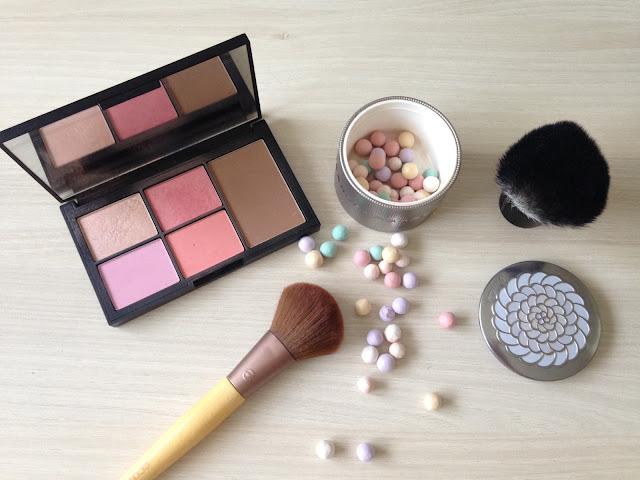 palette-nars-blush-bronzer