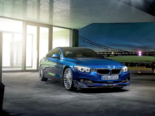 2014-Alpina-BMW-B4-Bi-Turbo-Coupe-Picture-photo-image-wallpaper