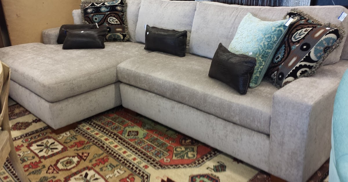 Atlanta Consignment Stores Atlanta Furniture Stores In 4 Fantastic Locations Dunwoody Roswell