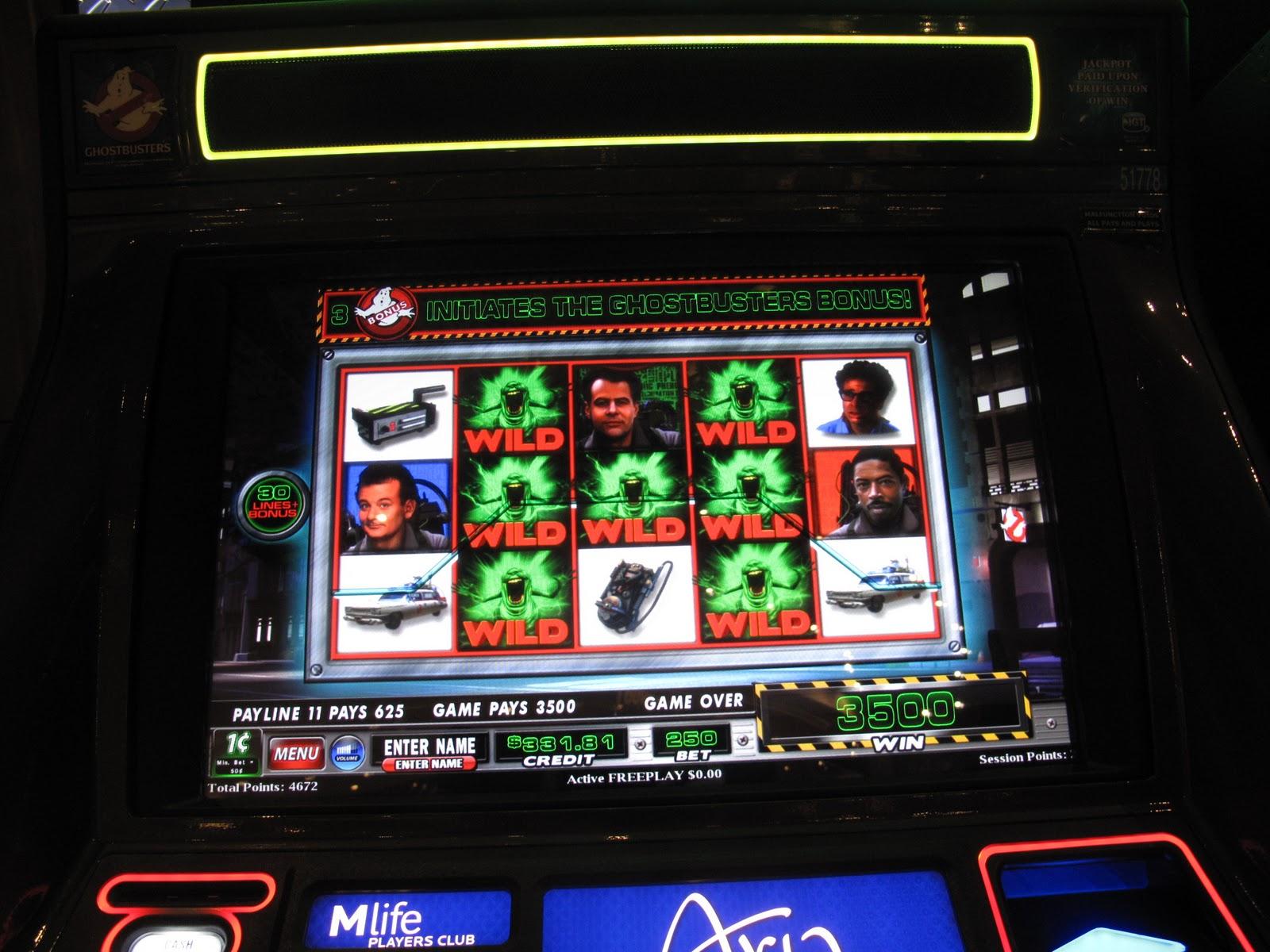 Mezrich удар по казино рулетка казино мінімальної ставки 0 10