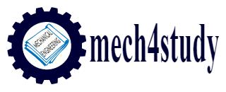 mech4study