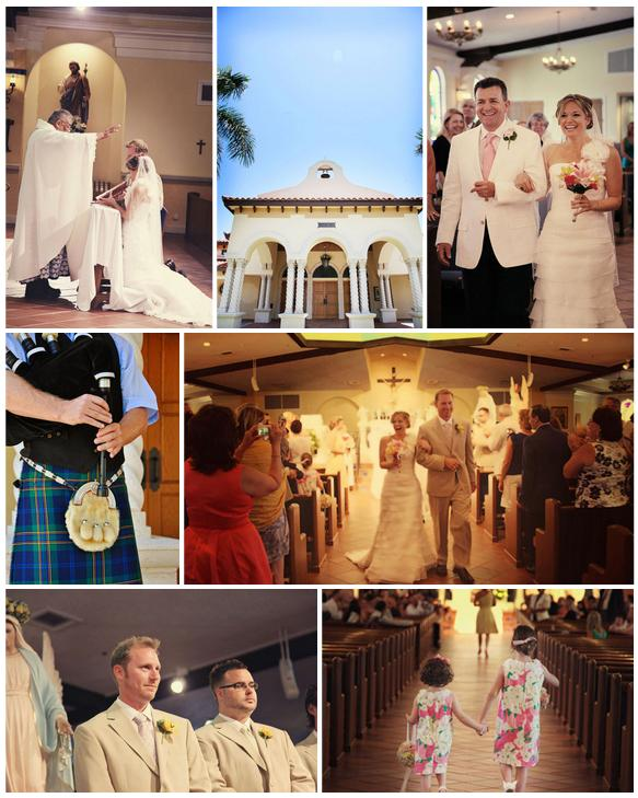 A Lowcountry wedding blogs showcasing daily Charleston weddings, Myrtle Beach weddings, Hilton Head weddings, lowcountry weddings featuring stay forever photography, palm cove golf and yacht club Charleston wedding blogs, Hilton head wedding blog, myrtle beach wedding blog