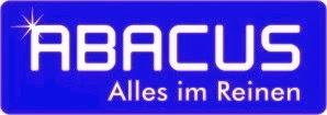 https://www.abacus-shop.de/