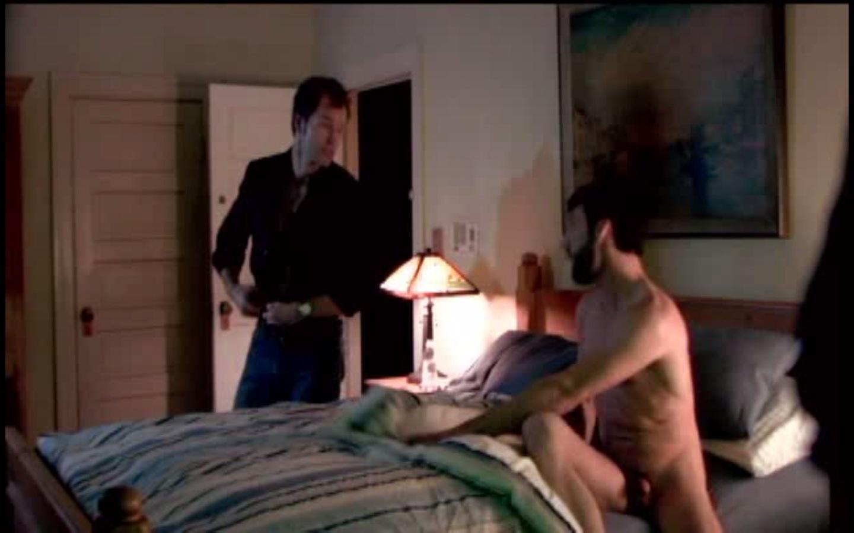 sarah chalke nude naked blowjob