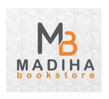 Madiha Bookstore