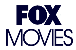 Fox Movies Logo