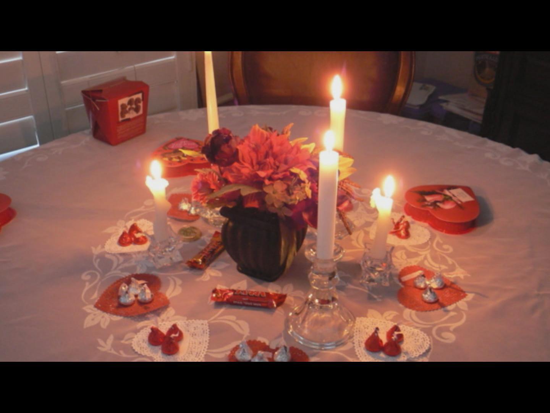 Super Tecniche di ipnosi: Sorprese romantiche che fanno sentire speciali OC29