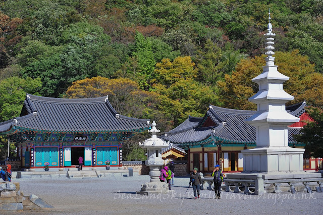 內藏山內藏寺