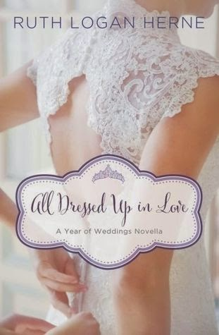 http://www.amazon.com/All-Dressed-Up-Love-Weddings-ebook/dp/B00KV0ZUWM/ref=sr_1_1?s=books&ie=UTF8&qid=1428439055&sr=1-1&keywords=9780310396161