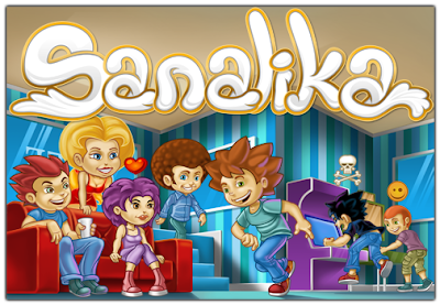 Sanalika Yaban Hilesi Cheat Engine 8.10.2015