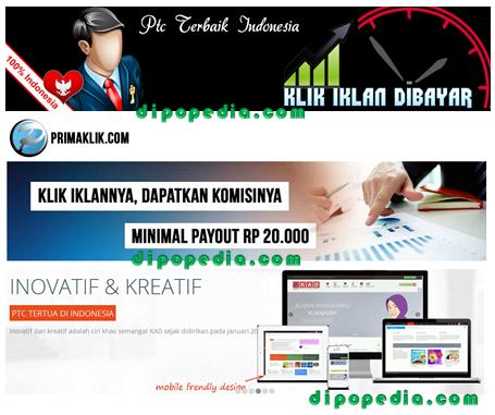Dipopedia-AntaraPTCIndoPrimaklikDanKlikAjaDeh.png